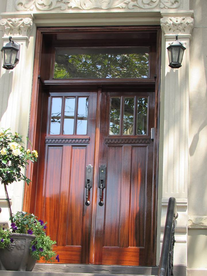 Bay Ridge Windows And Doors | Windows And Doors Home Improvement  Contractors Bay Ridge, Brooklyn